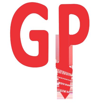GP Drilling